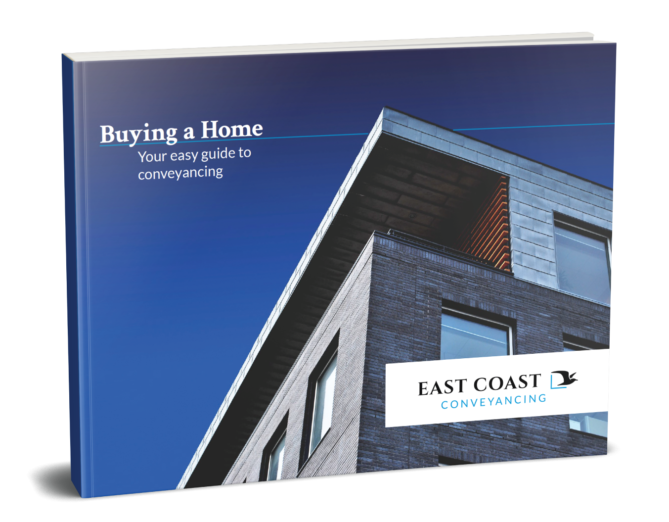 ECC Buying a Home ebook CTA-01