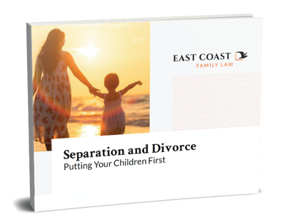 ECFL Separation & Divorce ebook CTA-01